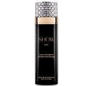 SHOW BEAUTY RICHE LEAVE-IN CONDITIONER 150ML