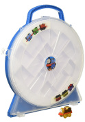 Fisher-Price Thomas & Friends Minis Collector's Playwheel Train