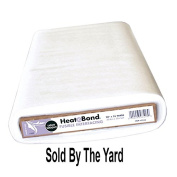 Thermoweb Heat N Bond Lite Fusible Interfacing 50cm Wide By The Yard