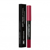Lip Beauty,Fulltime(TM) Waterproof Solf Kiss Proof Lipstick Long Lasting Makeup Lip Gloss