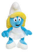 Joy Toy 755631 Smurfette 30 cm Plush