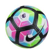 Nike Premier League Ordem 4 Ball [WHITE]
