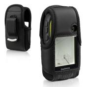 TUSITA Carrying Case For Gamin eTrex 10 /20 /20X /30 /30X Outdoor Handheld GPS