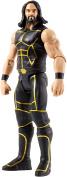 WWE Tough Talkers Seth Rollins