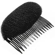 Sanwood® Women Volume Inserts Beehive Hair Styler Insert Tool Hair Combs