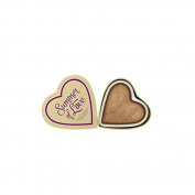 I Heart Bronzer Hearts Summer Of Love 5g