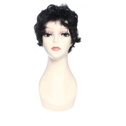 Janet Wig by Judy Plum Wigs