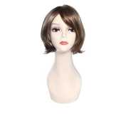 New Aristocreate Wig by Gisela Mayer