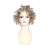Breathless Wig by Judy Plum Wigs