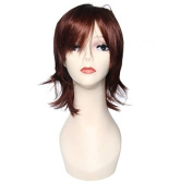 Nadia Wig by Judy Plum Wigs
