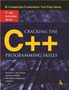 Cracking the C   Programming Skills