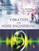 Vibration and Noise Engineering