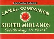 South Midlands & Warwickshire Ring