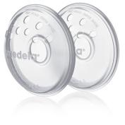 SoftShells Inverted Nipple Kit by Medela