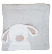 Doudou et Compagnie Tapidou Rug, Natural