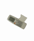 Universal Remote Control Fit For Carrier RFL-0301EH RFL-0601EL Air Conditioner