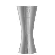 Aero Wine Measure 125ml CE