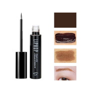 KAYI Semi-permanent Waterproof Tear Type Eyebrow Colouring Dyed Cream