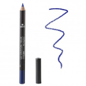 AVRIL - Eye Pencil - Bleu Egyptien 643 - Precise Line, Long Lasting, Gentle Formulation - Not Animal Tested