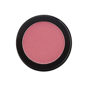 C.A.K.E High Pigmented Blusher Lucky 13 6G