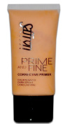 Saffron London Prime and Fine Corrective Primer - Brightening