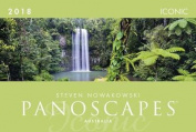 2018 Iconic Panoscopes