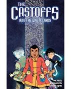 The Castoffs Vol.2