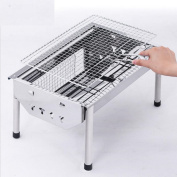 BBQ Tools Picnic Barbecue Tools Beishan Wolf Barbecue Tools Stove Barbecue Tools Thick Barbecue Tools