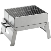 Barbecue Grill Barbecue Grill Stainless Steel Grill Charcoal Grill Bbq Barbecue