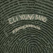 Fingerprints *