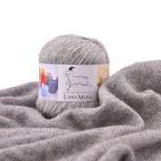 LongMing Cashmere Yarn