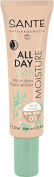 Sante 24H Fresh Skin Foundation – 03 Sun Beige 30 ml
