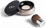 DIOR Diorskin Forever & Ever Control Loose Powder Extreme perfection & Matte Finish Loose Powder 001
