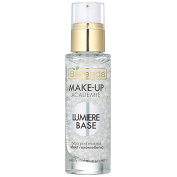 Bielenda Make Up Academie LUMIERE BASE Pearly Makeup Primer 30g
