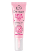 Dermacol Satin Make-Up Base 10 ml