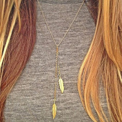 Yean Necklace for Women Pendant Necklace for Girls