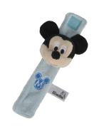 "Simba 16042322000cm Disney Mickey"" Arm Rattle"