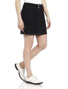 adidas Climalite 3-Stripes Skort