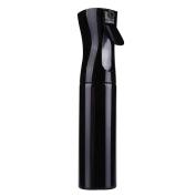 Fine Mist Spray Bottle 300ML Hairdressing Spray Bottle Salon Barber Hair Tools Water Sprayer Lanspo