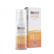 Bioregena Organic Sun Oil SPF 15 90ml