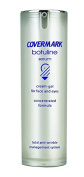 COVERMARK BOTULINE TRIPLE ACTION CONCENTRATED ANT-WRINKLE SERUM 20ML