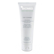 Biomed - 5-in-1 Cleanser