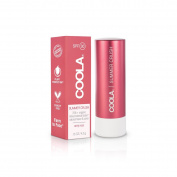 COOLA Mineral Liplux Summer Crush Lip Balm SPF 30 4.2g