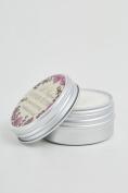 The Pretty Little Treat Co. LTD Pretty Little Shea Butter Balm - Natural Lavender