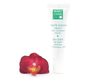 """Mary Cohr Nouvelle Jeunesse """"Levres"""" - New Youth """"Lip Care"""" 30ml"""