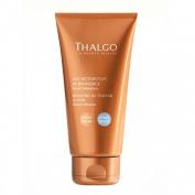 Thalgo Self Tanning Cream Light