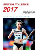 British Athletics: 2017