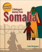 A Refugee's Journey from Somalia