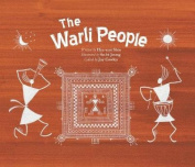 The Warli People