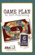Game Plan to Self-Publishing